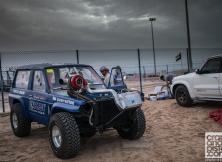 sand-drag-racing-umm-al-qwainn-015