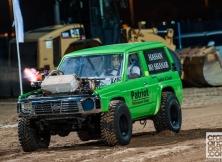 sand-drag-racing-umm-al-qwainn-020