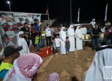 sand-drag-racing-umm-al-qwainn-041