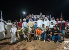 sand-drag-racing-umm-al-qwainn-044