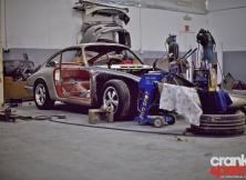 912-project-4-banger-1