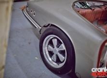 912-project-4-banger-16
