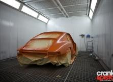 porsche-912-project-4-banger-1