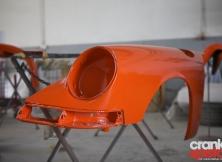 porsche-912-project-4-banger-2