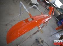 porsche-912-project-4-banger-5