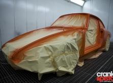 porsche-912-project-4-banger-7