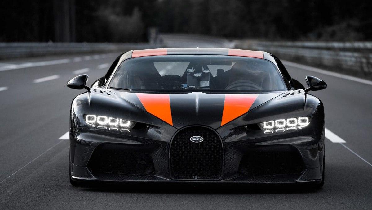 Prototype-Bugatti-Chiron-breaks-1