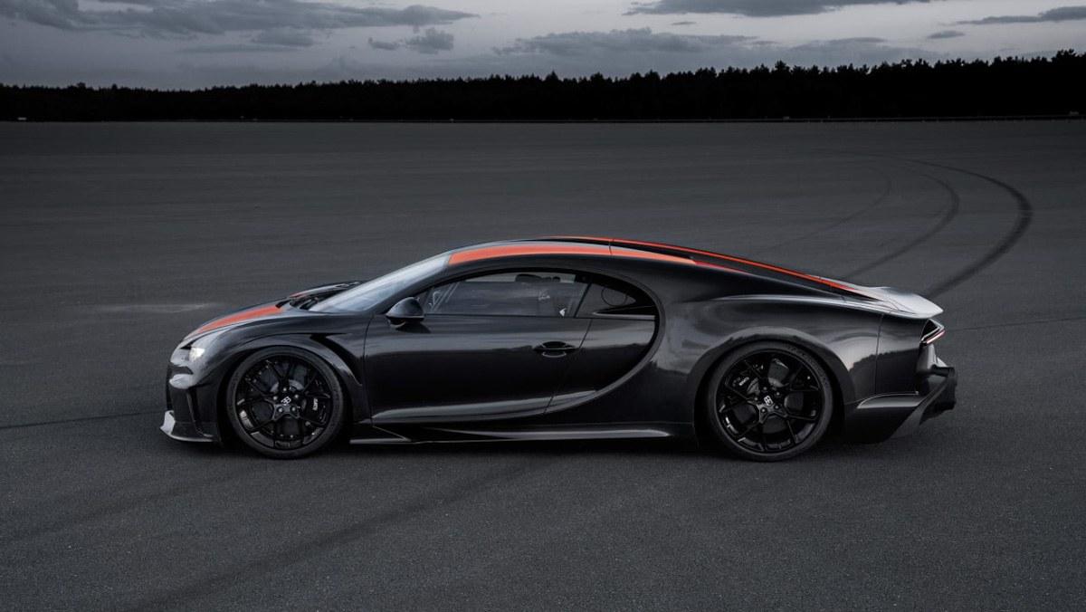Prototype-Bugatti-Chiron-breaks-4