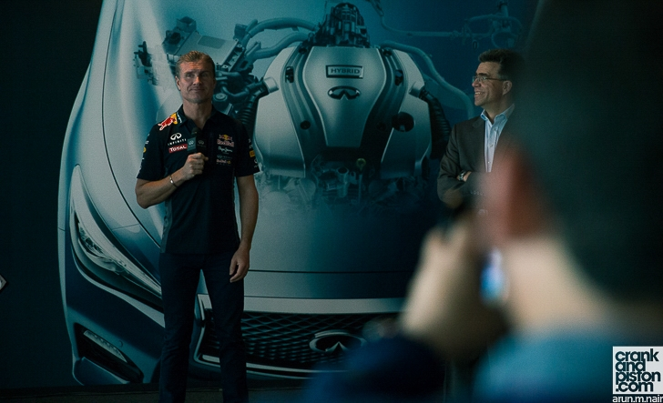 Quick Chat with David Coulthard crankandpiston-1