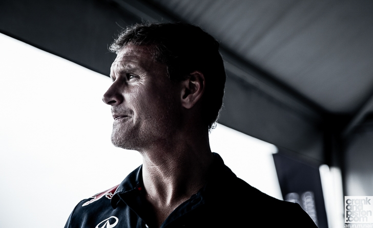 Quick Chat with David Coulthard crankandpiston-6