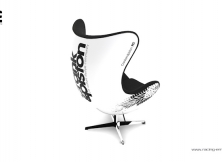 racing-emotion-egg-chair-crankandpiston-008