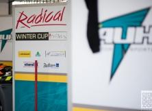 radical-winter-cup-yas-marina-007