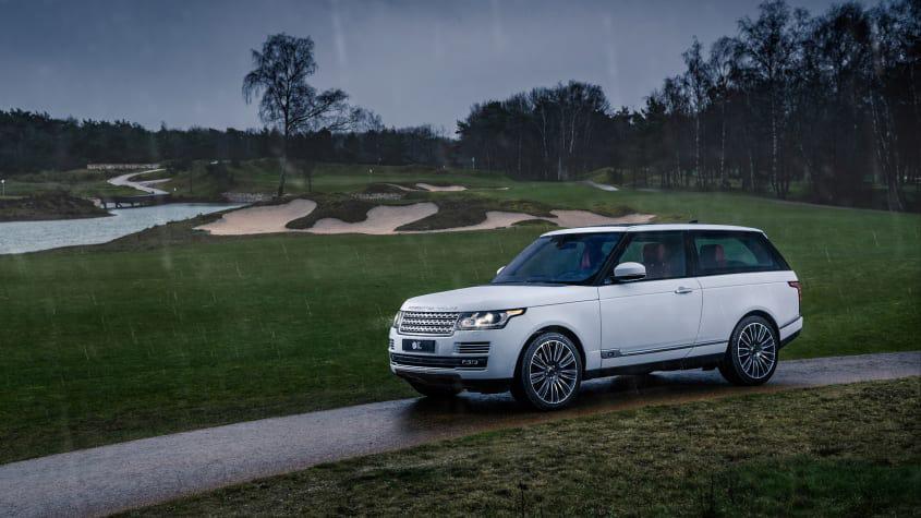 Range-Rover-Adventum-Coupe-1
