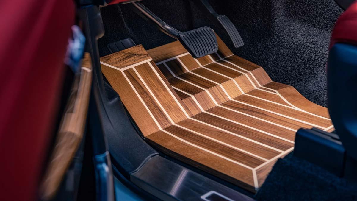 Range-Rover-Adventum-Coupe-8