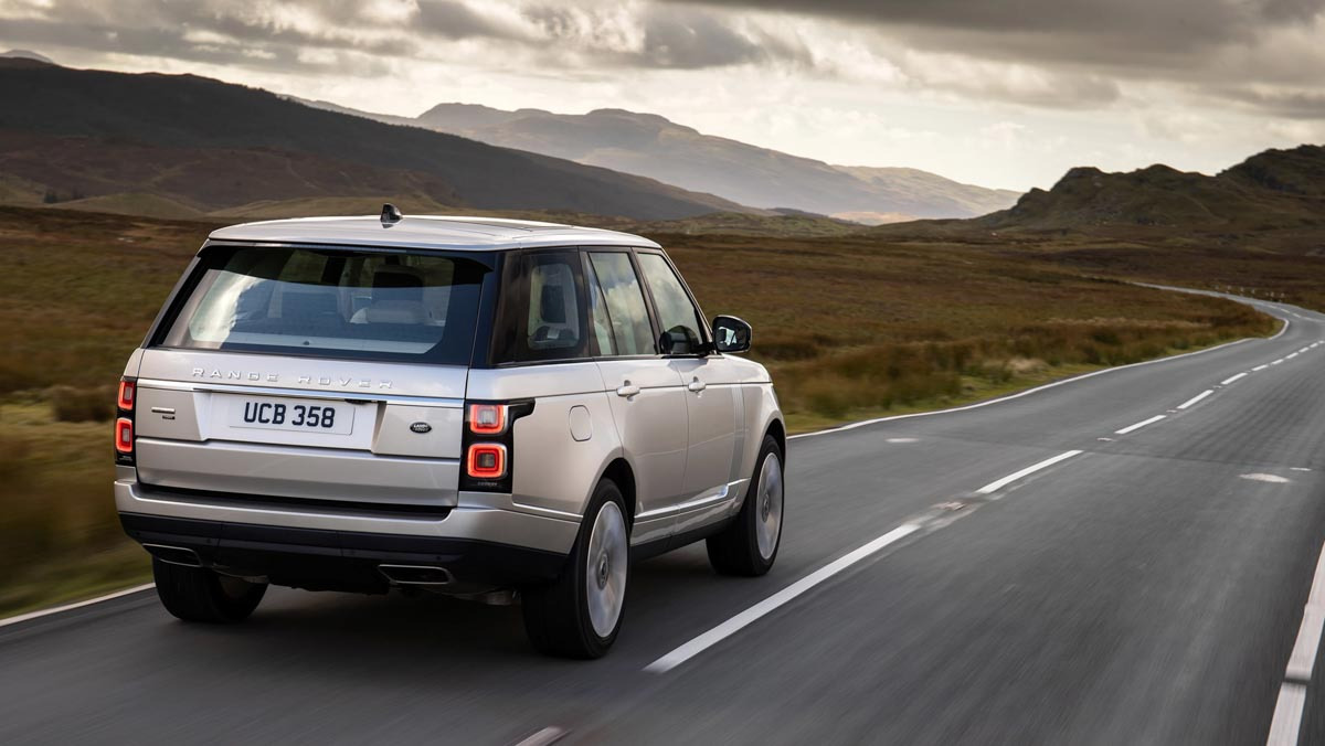 Range-Rover-D350-Autobiography-10