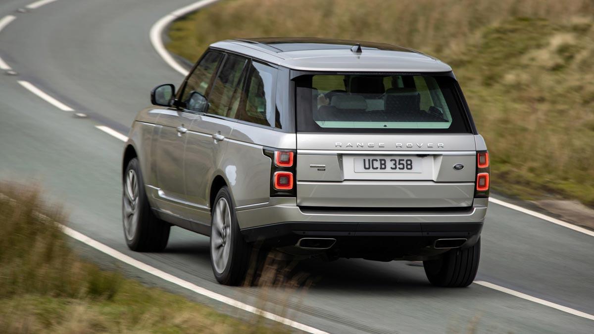 Range-Rover-D350-Autobiography-2