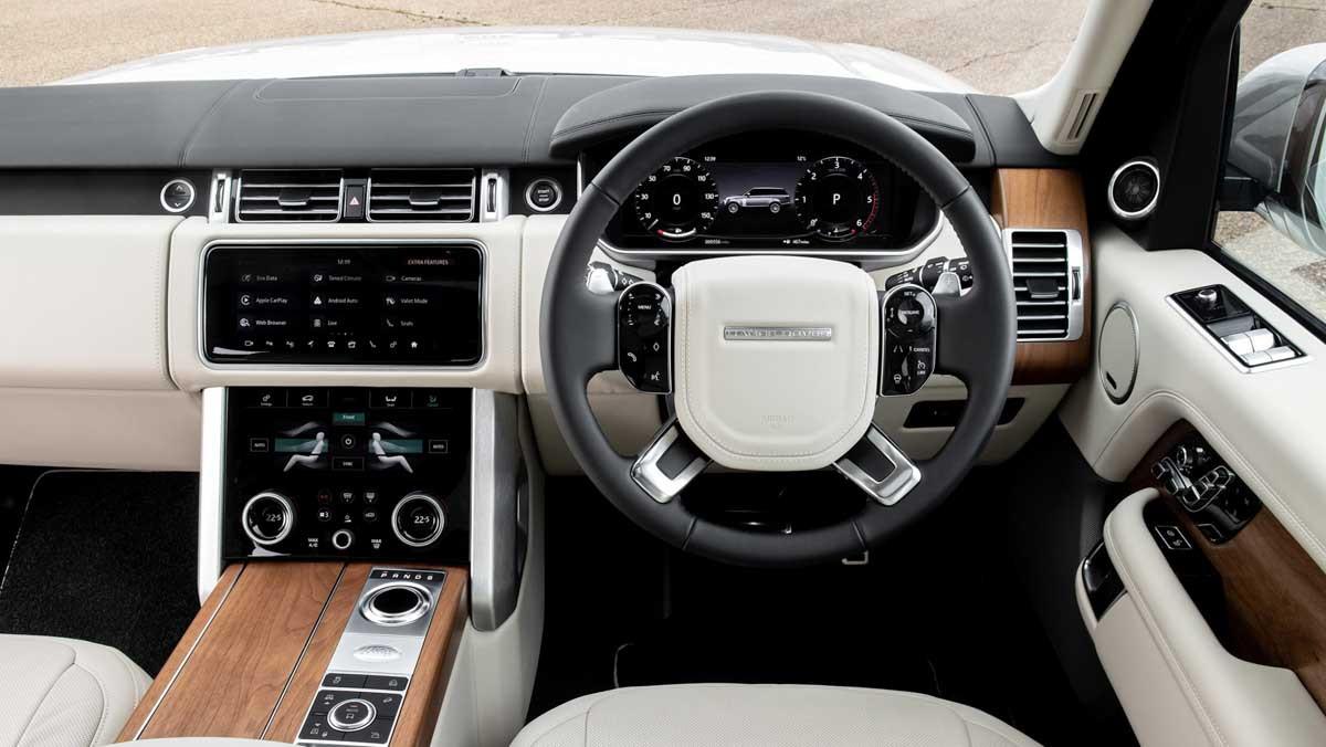 Range-Rover-D350-Autobiography-3