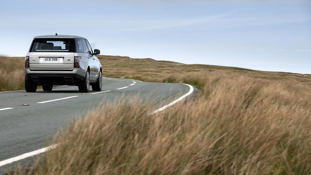 Range-Rover-D350-Autobiography-4