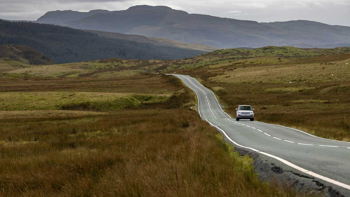 Range-Rover-D350-Autobiography-6