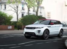 range-rover-evoque-nw8-01