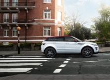 range-rover-evoque-nw8-02