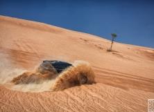range-rover-evoque-desert-test-100