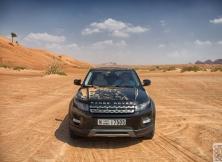 range-rover-evoque-desert-test-101