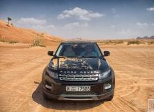 range-rover-evoque-desert-test-102
