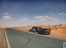 range-rover-evoque-desert-test-106