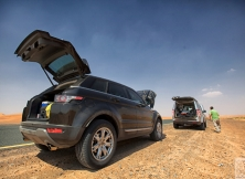 range-rover-evoque-desert-test-108