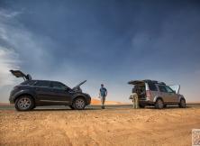 range-rover-evoque-desert-test-110