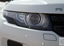 range-rover-evoque-volkswagen-scirocco-r-bmw-118i-modified-dubai-uae-002