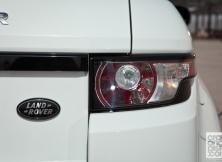 range-rover-evoque-volkswagen-scirocco-r-bmw-118i-modified-dubai-uae-003