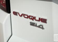 range-rover-evoque-volkswagen-scirocco-r-bmw-118i-modified-dubai-uae-004