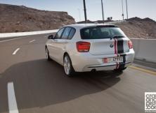 range-rover-evoque-volkswagen-scirocco-r-bmw-118i-modified-dubai-uae-016