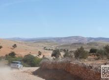 range-rover-launch-morocco-006