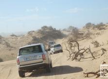 range-rover-launch-morocco-010
