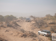 range-rover-launch-morocco-011