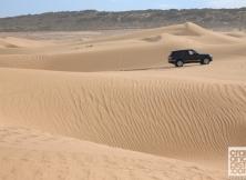 range-rover-launch-morocco-012