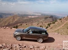 range-rover-launch-morocco-014