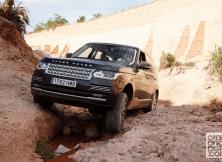range-rover-launch-morocco-017