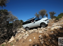 range-rover-launch-morocco-018