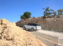 range-rover-launch-morocco-019