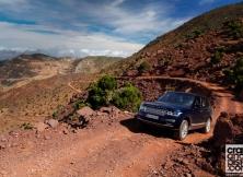 range-rover-launch-morocco-020