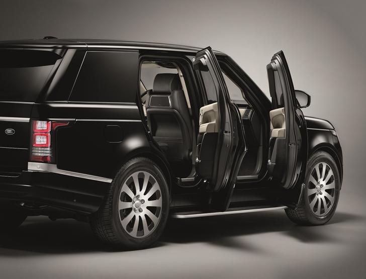 Range Rover Sentinel-02