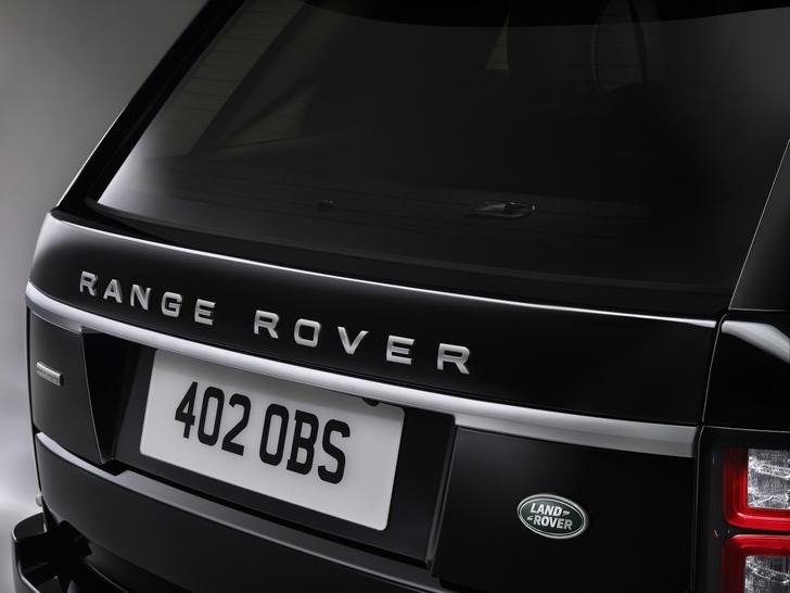 Range Rover Sentinel-04
