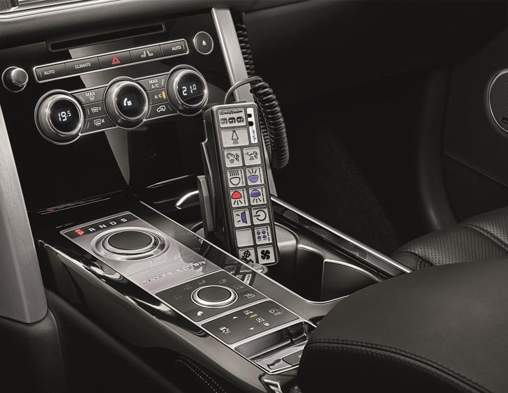 Range Rover Sentinel-05
