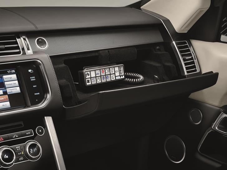Range Rover Sentinel-06