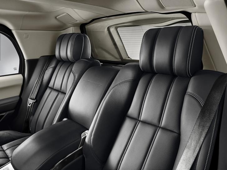 Range Rover Sentinel-07