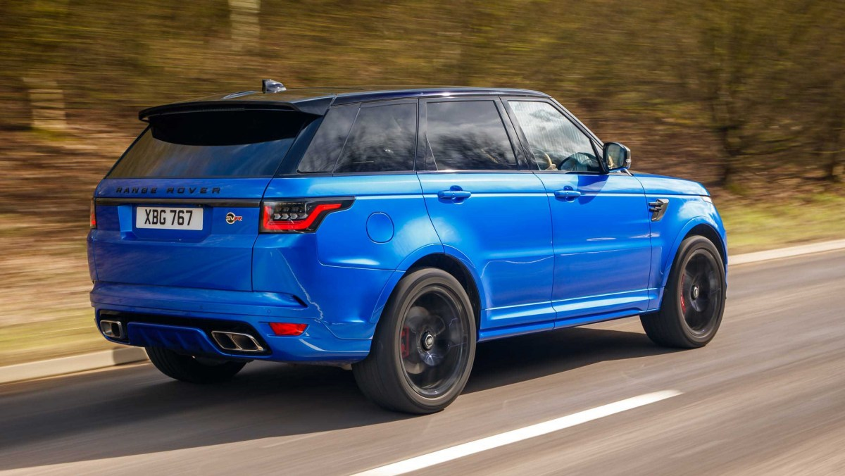 Range-Rover-Sport-10